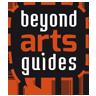 beyondarts guides