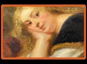 Rubens – Schlacht bei Nördlingen